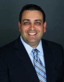 Michael Cicalese | President Wintek Corporation