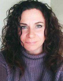 Lynda profile picture